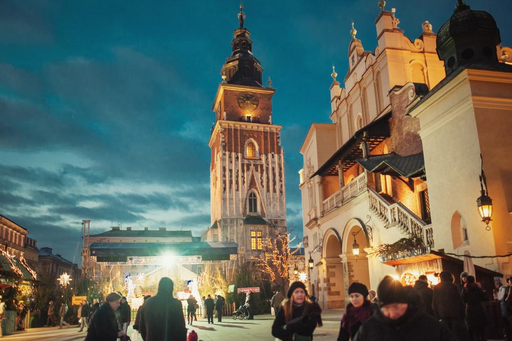 krakow-rynek01