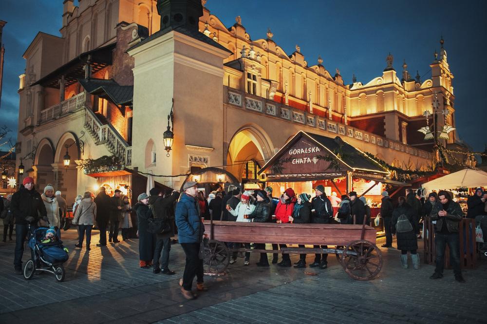 krakow-rynek02