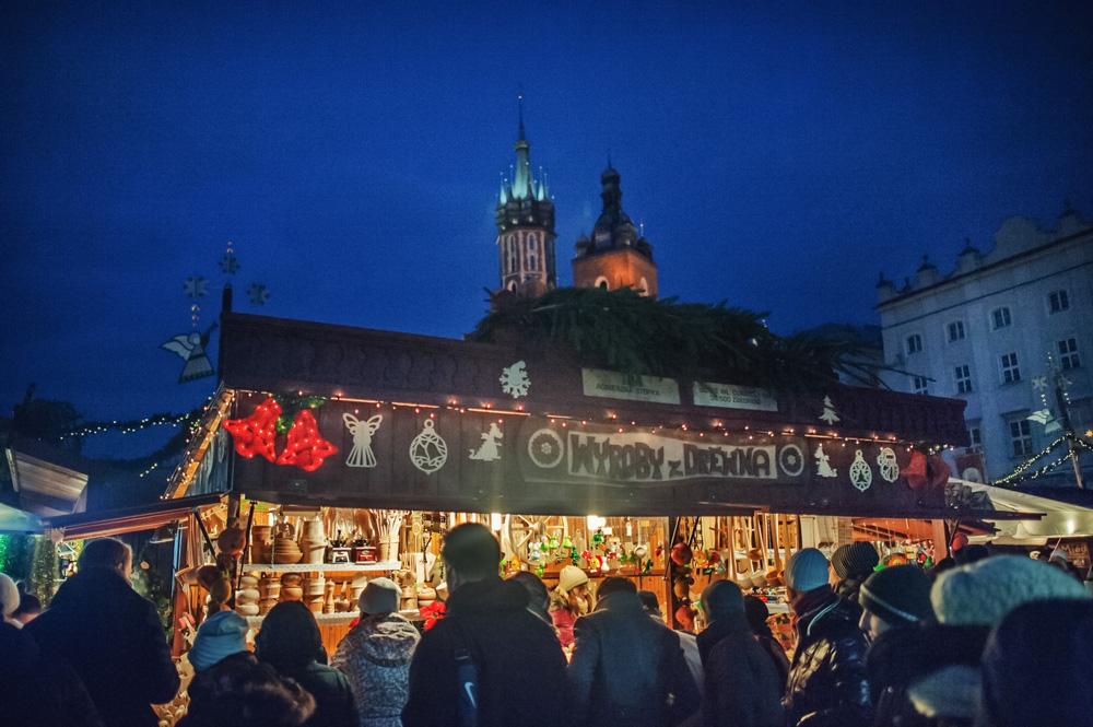 krakow-rynek06