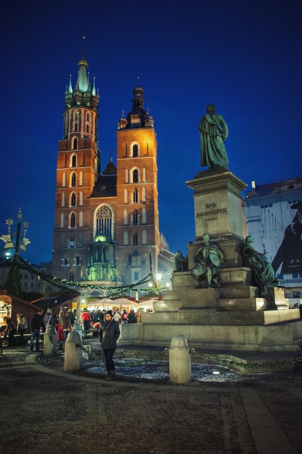 krakow-rynek07