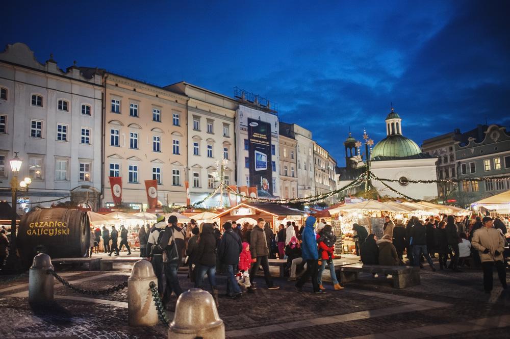 krakow-rynek11