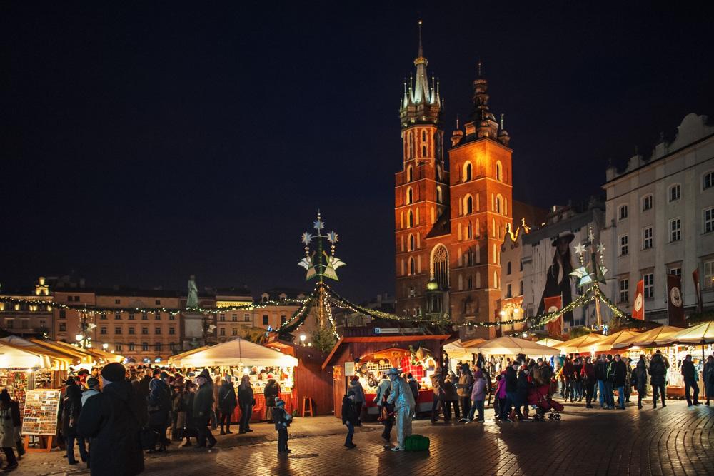 krakow-rynek18