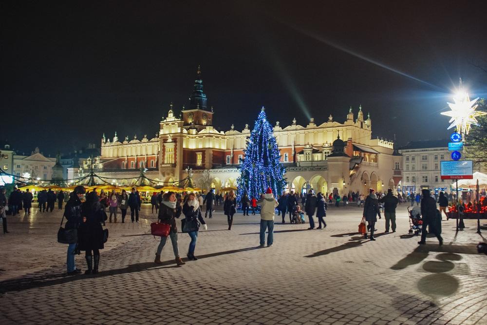 krakow-rynek19