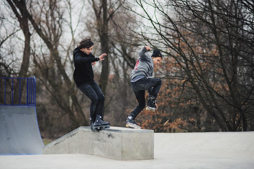 prokocim_skatepark_01
