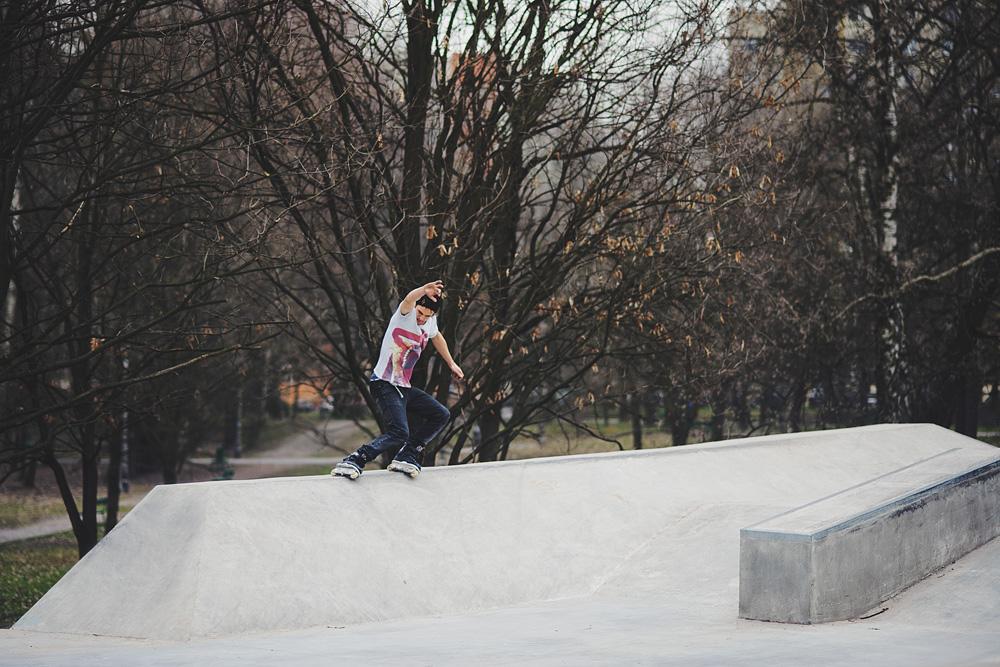 prokocim_skatepark_03