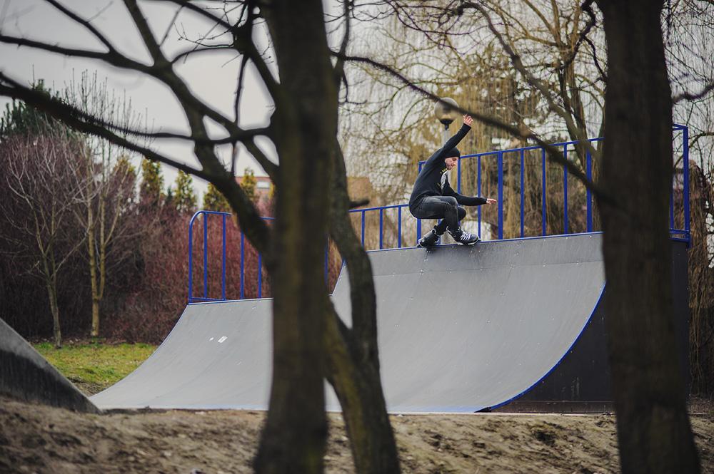 prokocim_skatepark_04
