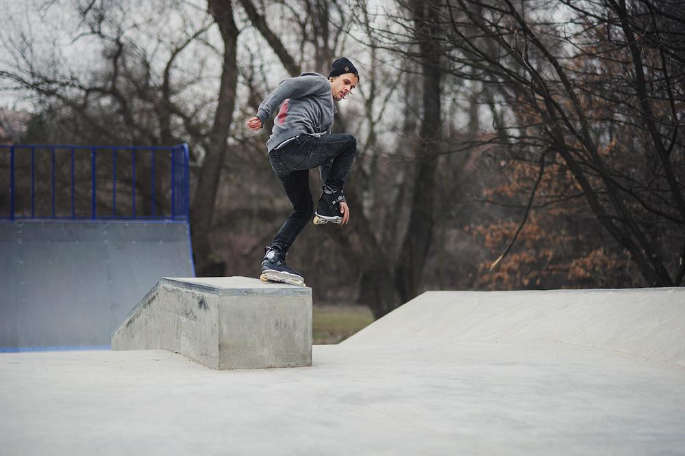 prokocim_skatepark_05