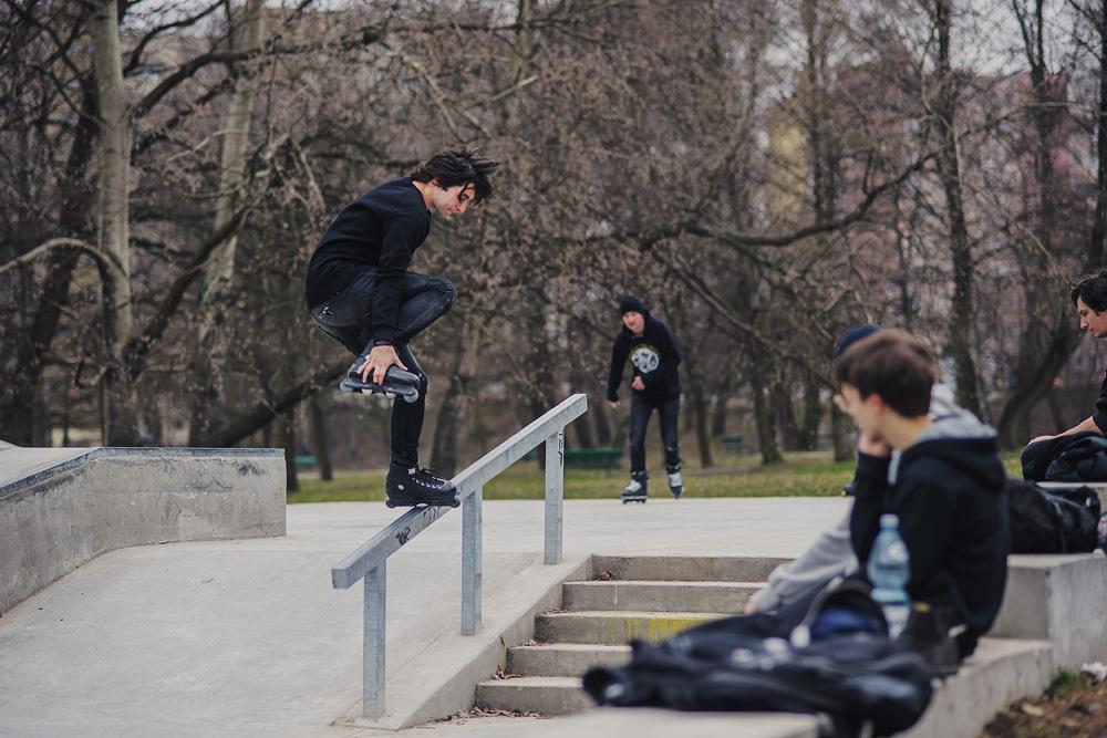prokocim_skatepark_06