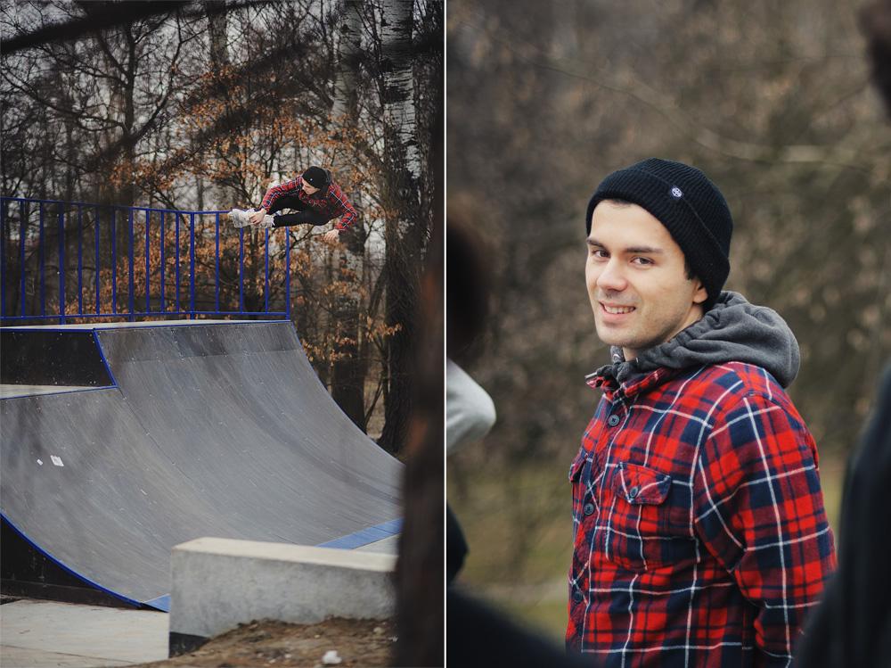 prokocim_skatepark_07