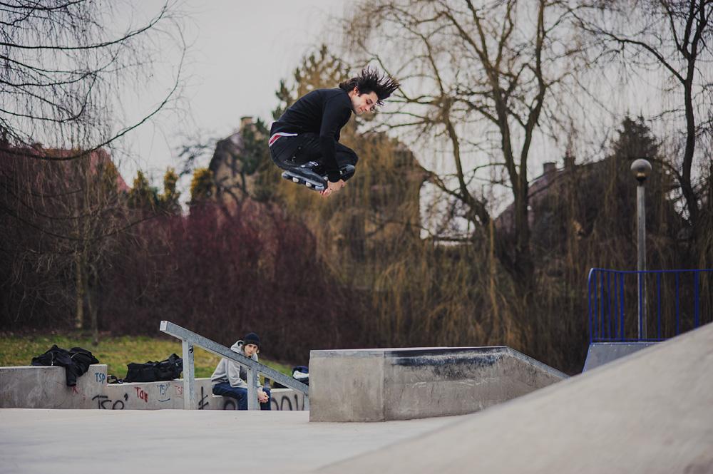 prokocim_skatepark_08