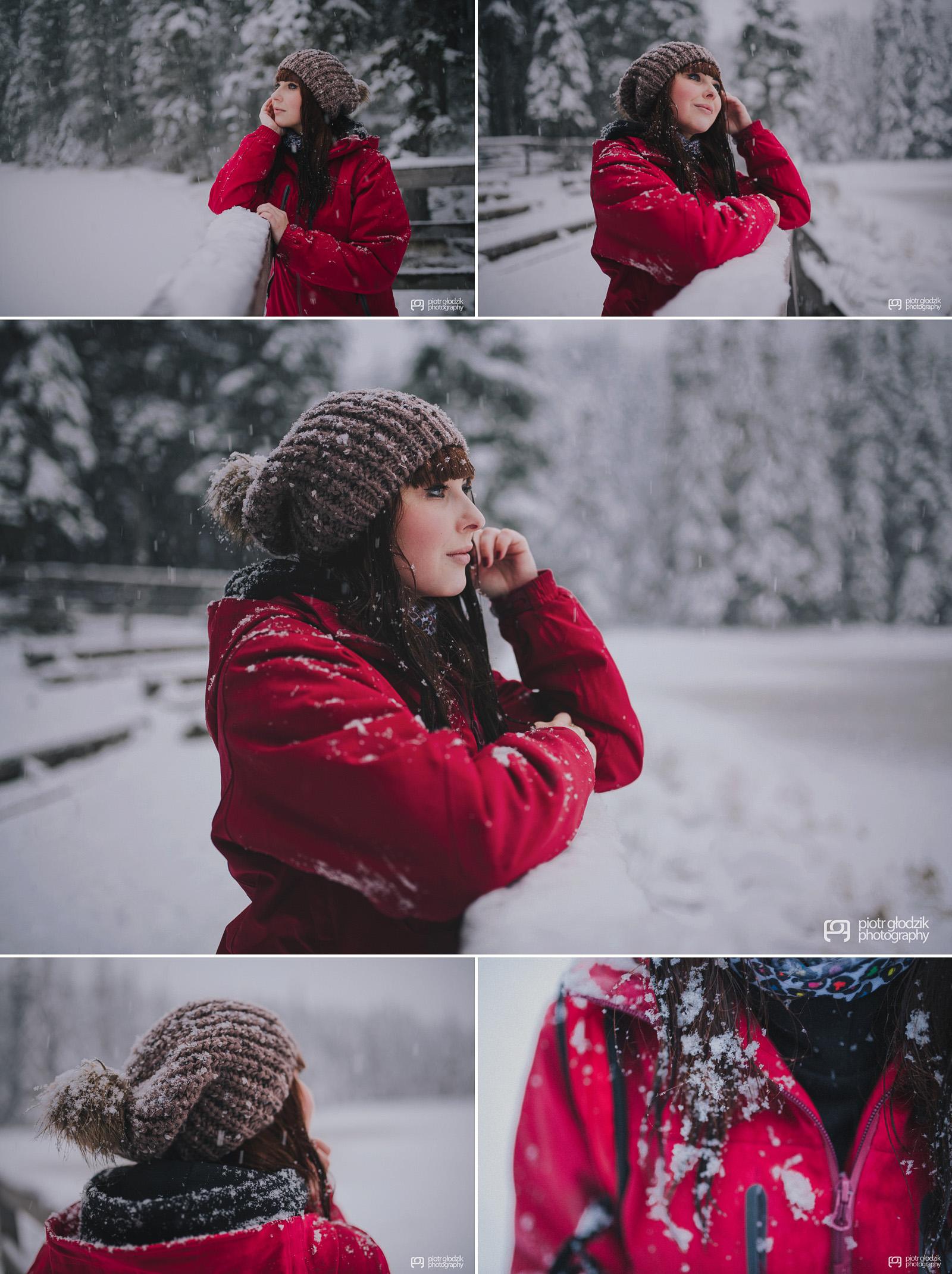 koscielisko_07