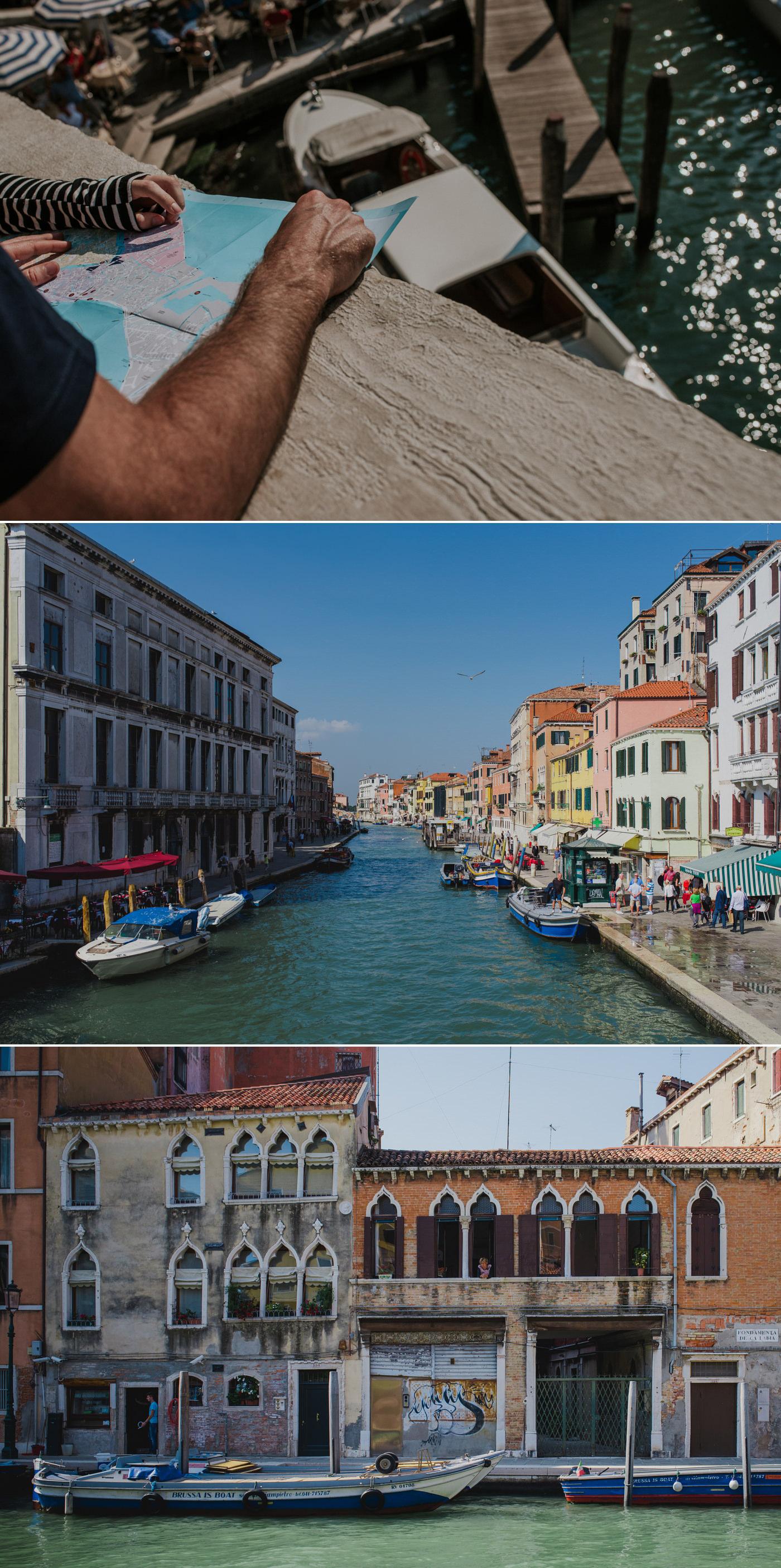 Venice_by_Piotr_Glodzik02