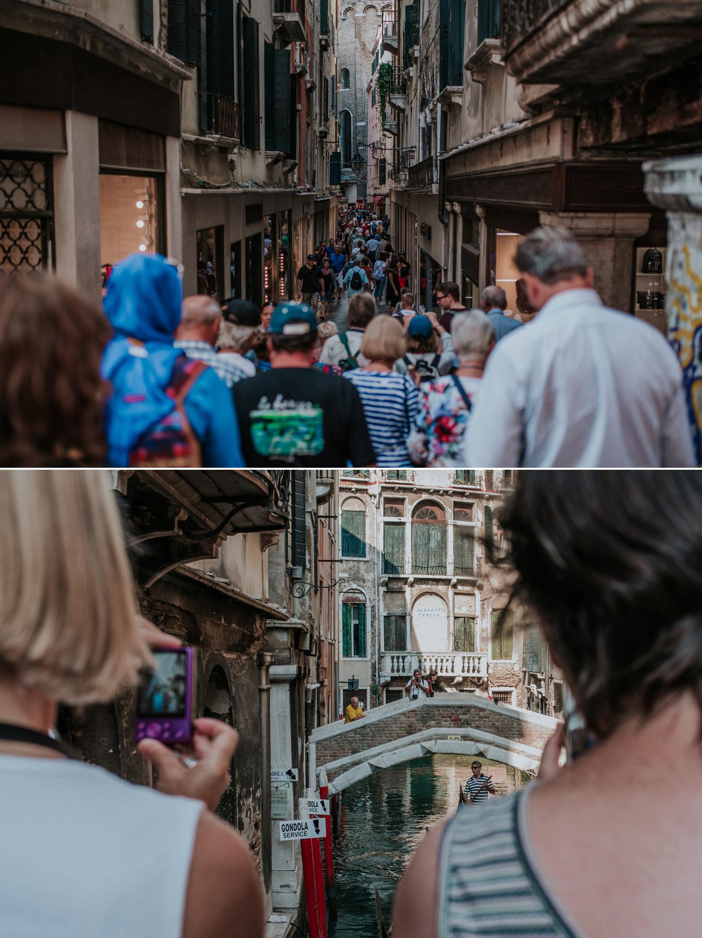 Venice_by_Piotr_Glodzik03