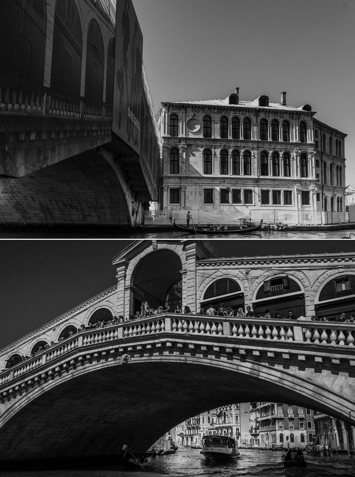 Venice_by_Piotr_Glodzik05