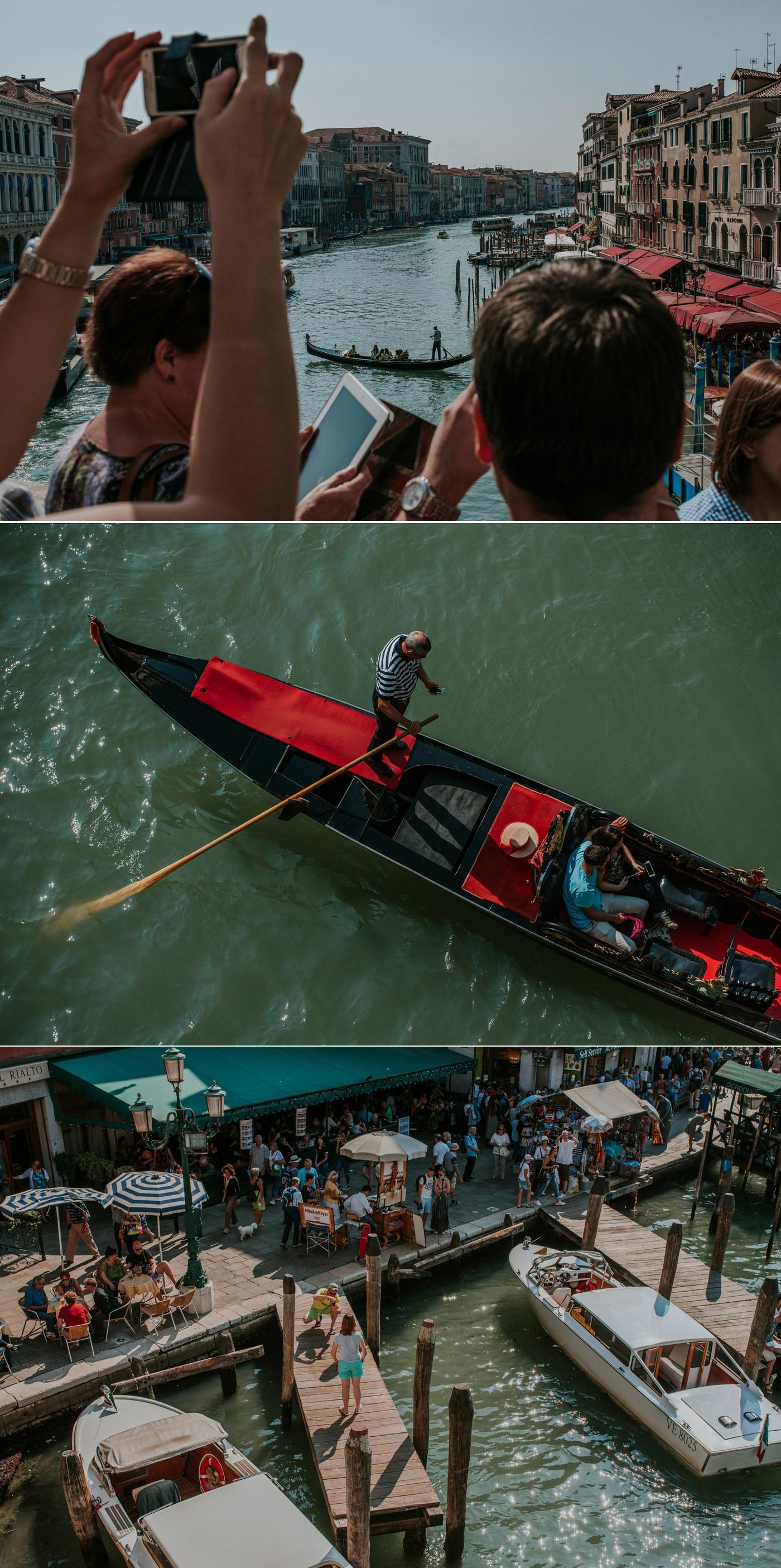 Venice_by_Piotr_Glodzik06