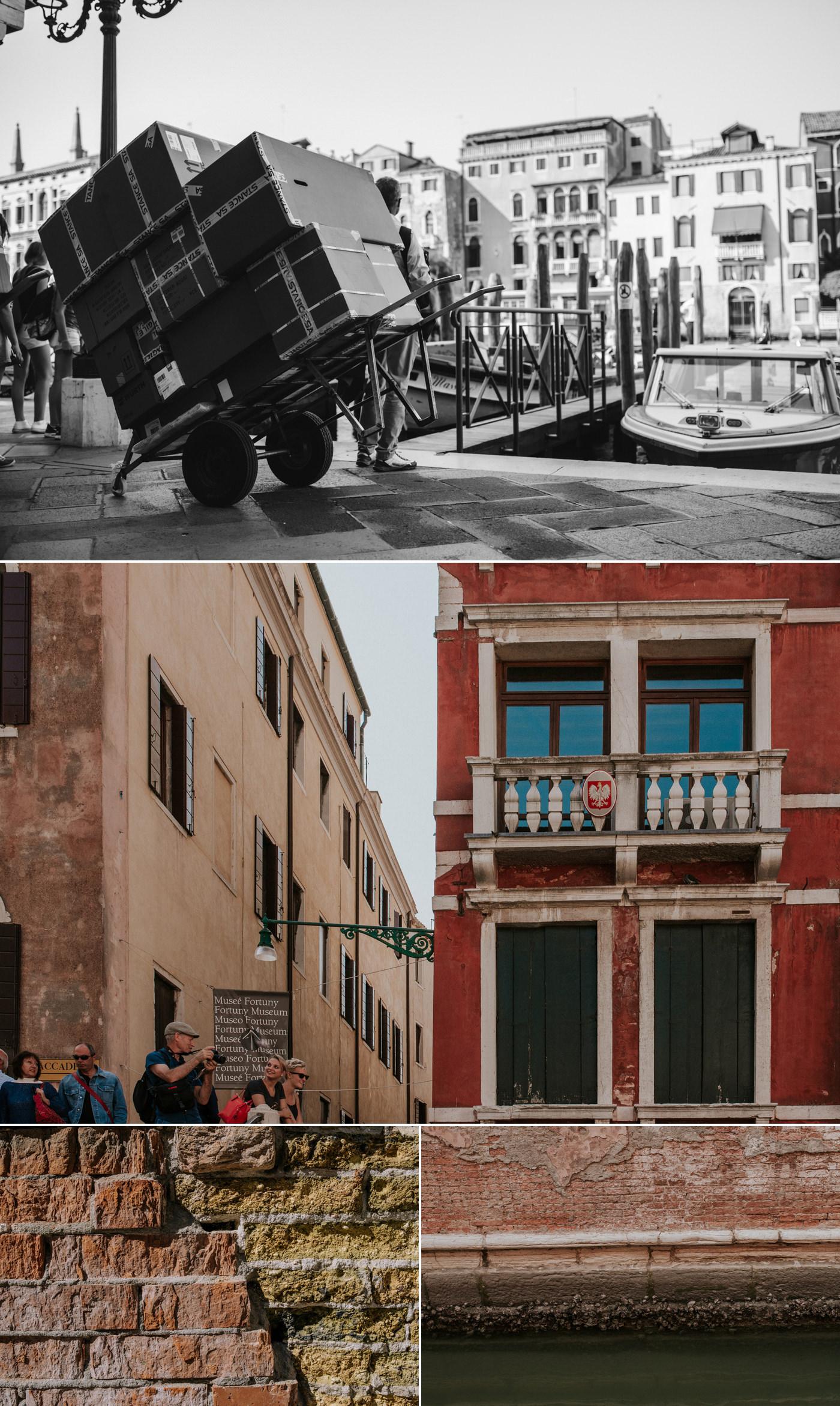Venice_by_Piotr_Glodzik09