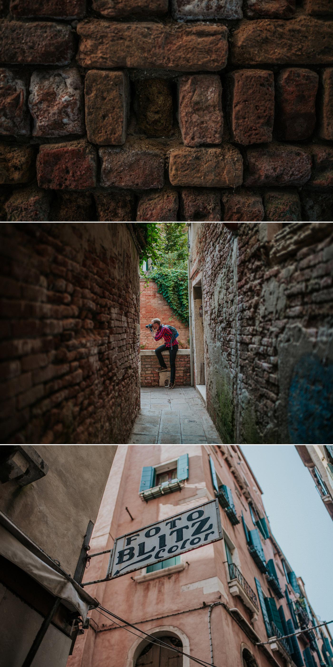 Venice_by_Piotr_Glodzik12