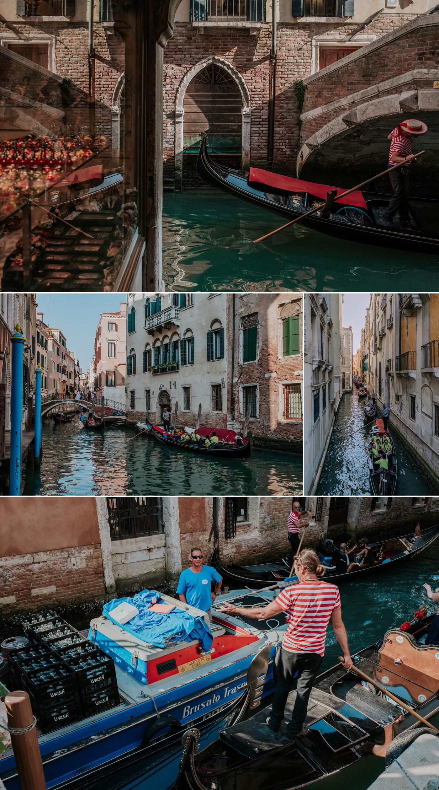 Venice_by_Piotr_Glodzik13