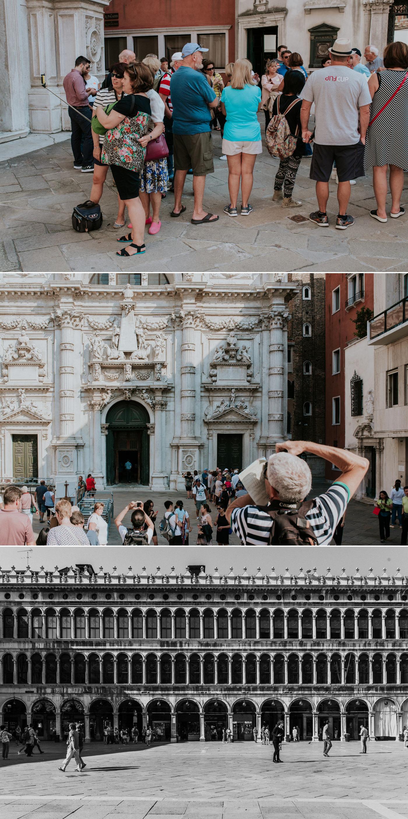 Venice_by_Piotr_Glodzik14