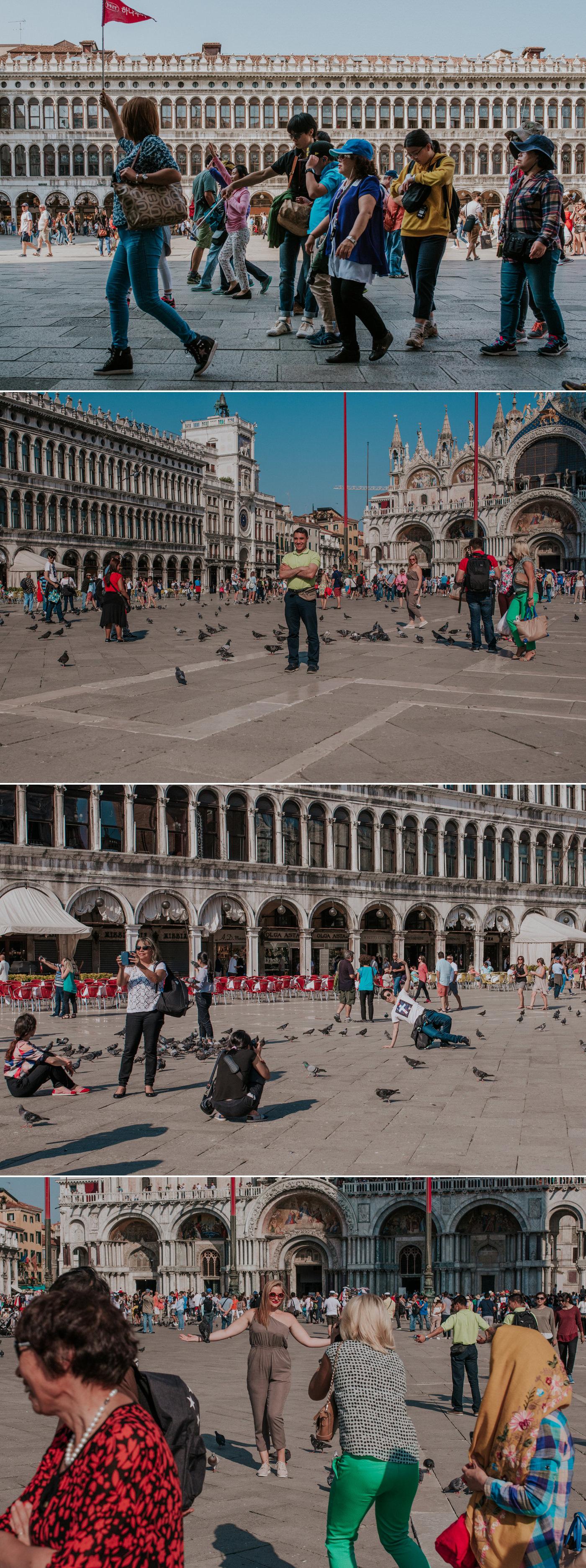 Venice_by_Piotr_Glodzik15