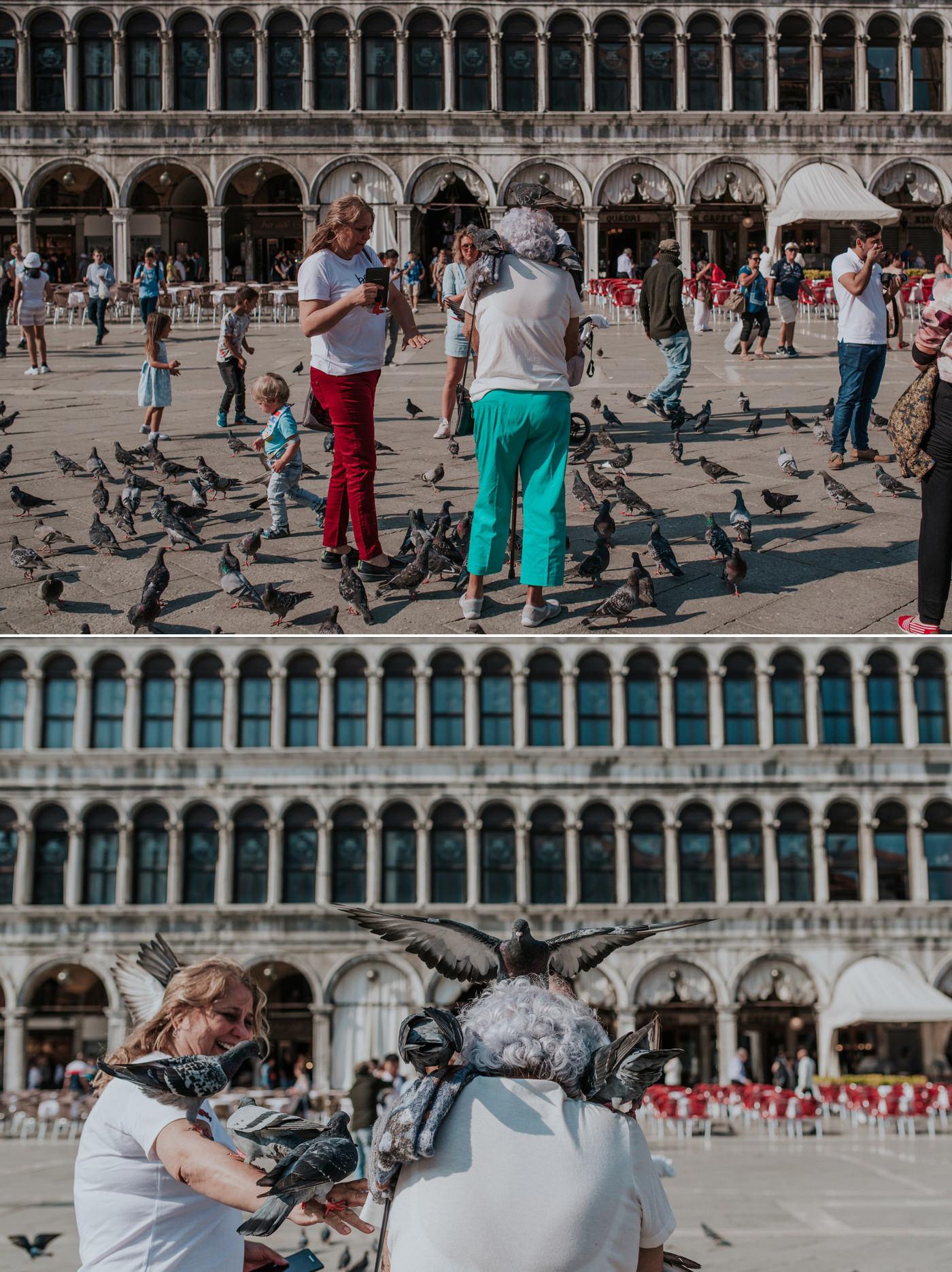 Venice_by_Piotr_Glodzik16