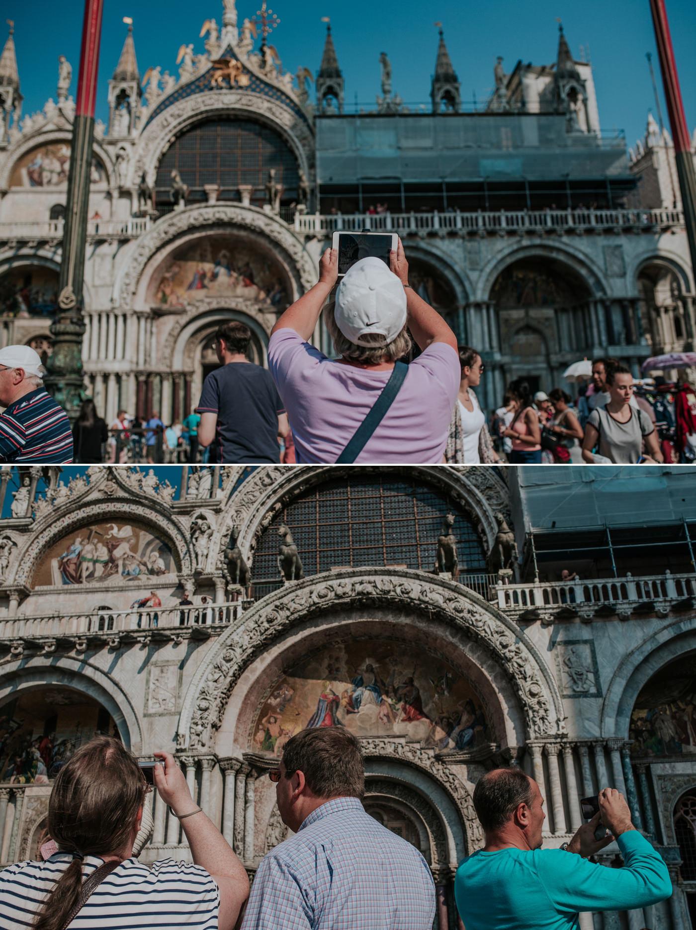 Venice_by_Piotr_Glodzik17