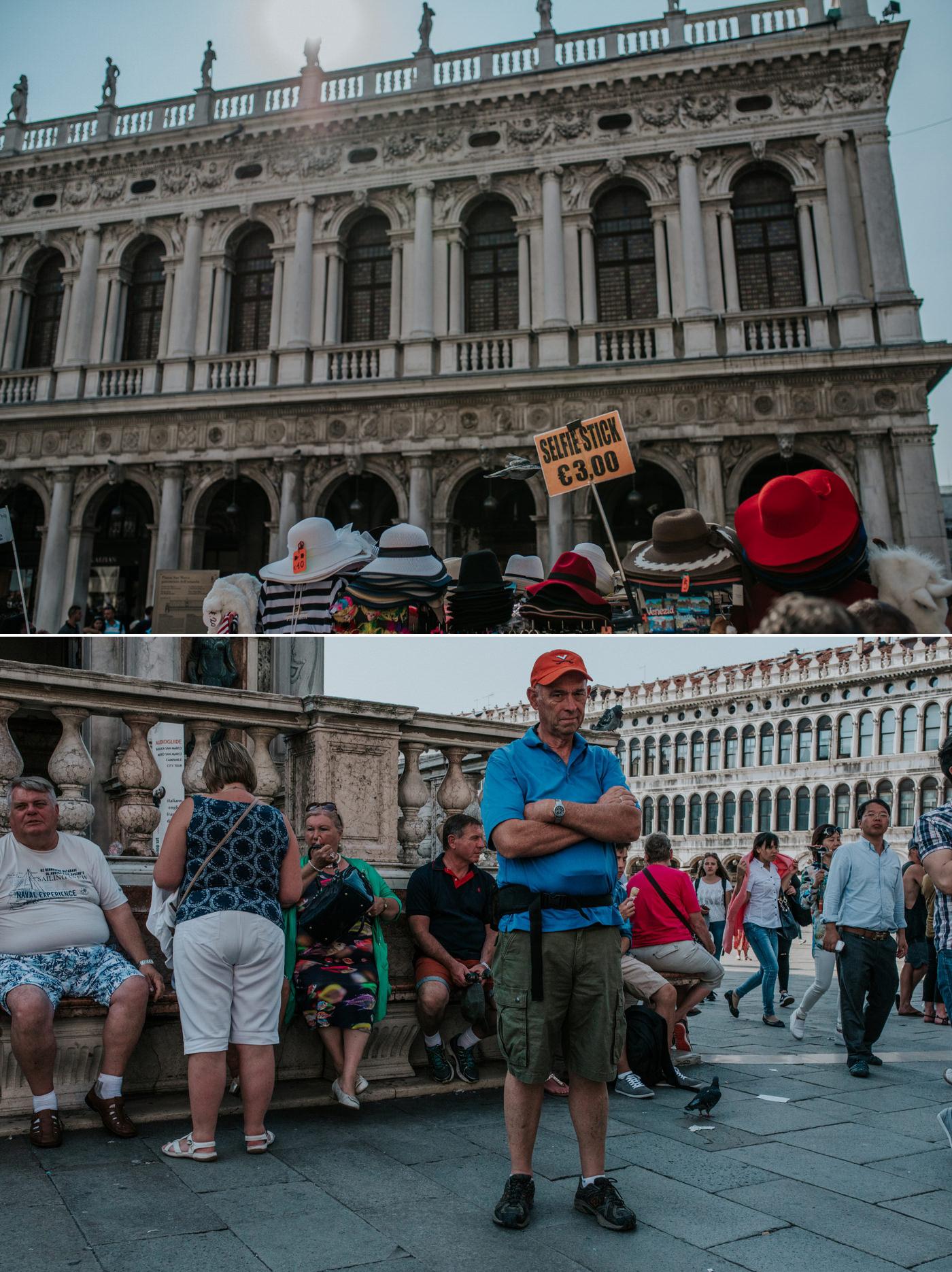 Venice_by_Piotr_Glodzik18