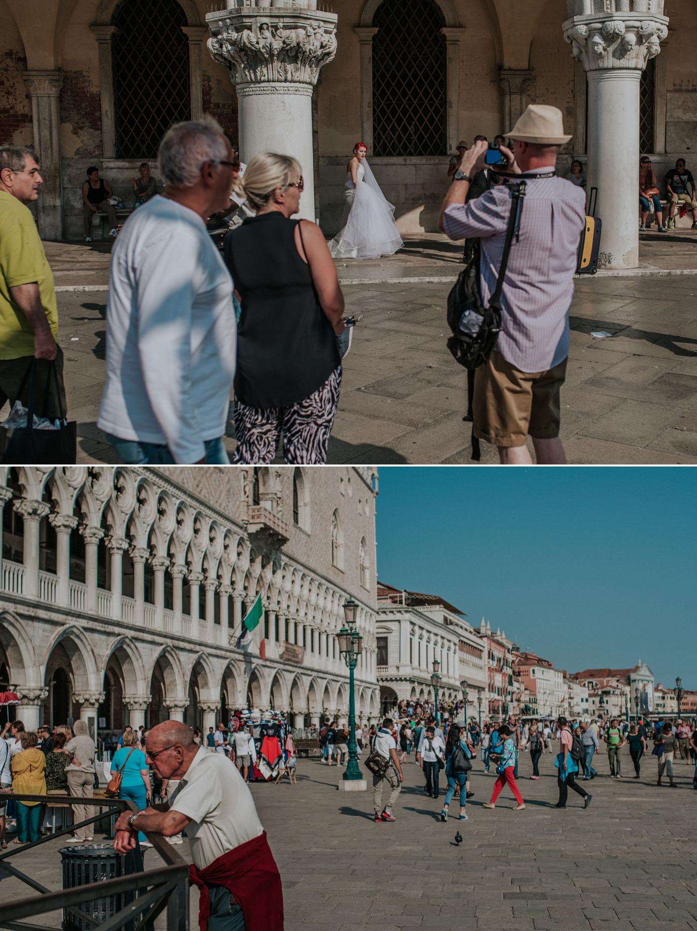 Venice_by_Piotr_Glodzik19