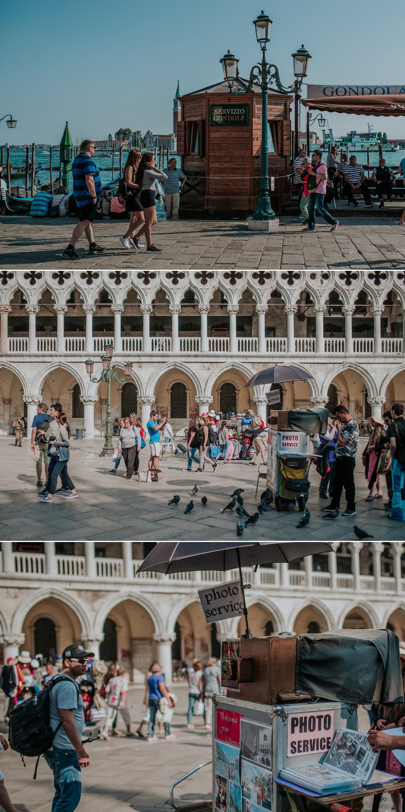 Venice_by_Piotr_Glodzik20
