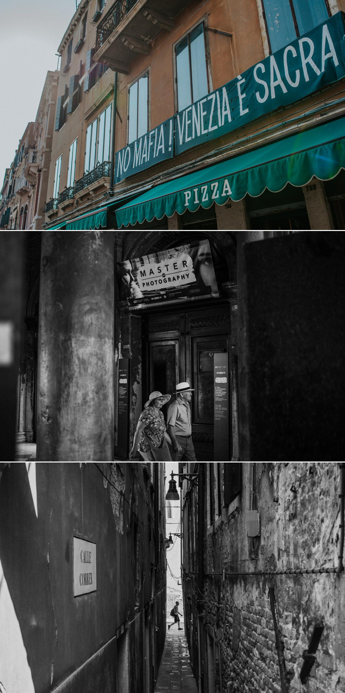 Venice_by_Piotr_Glodzik21