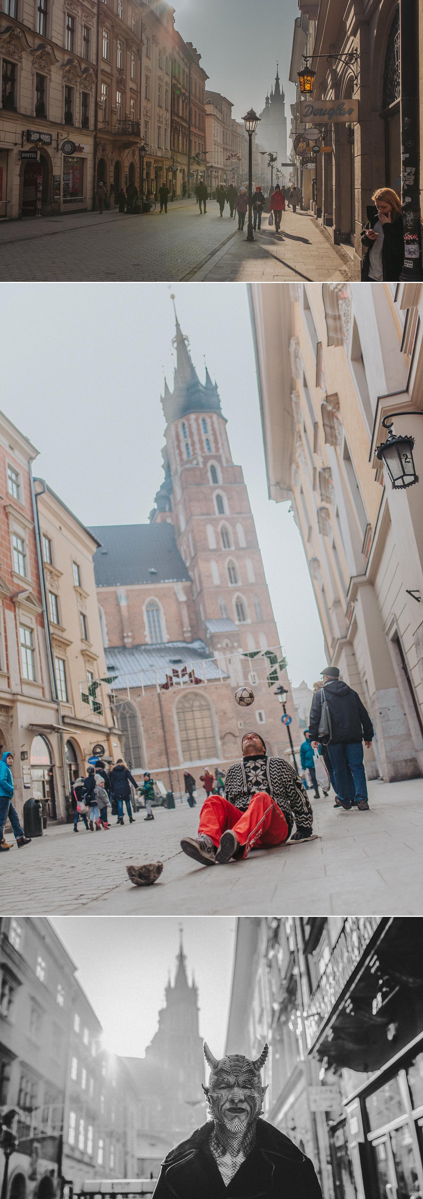 krakow_street_01