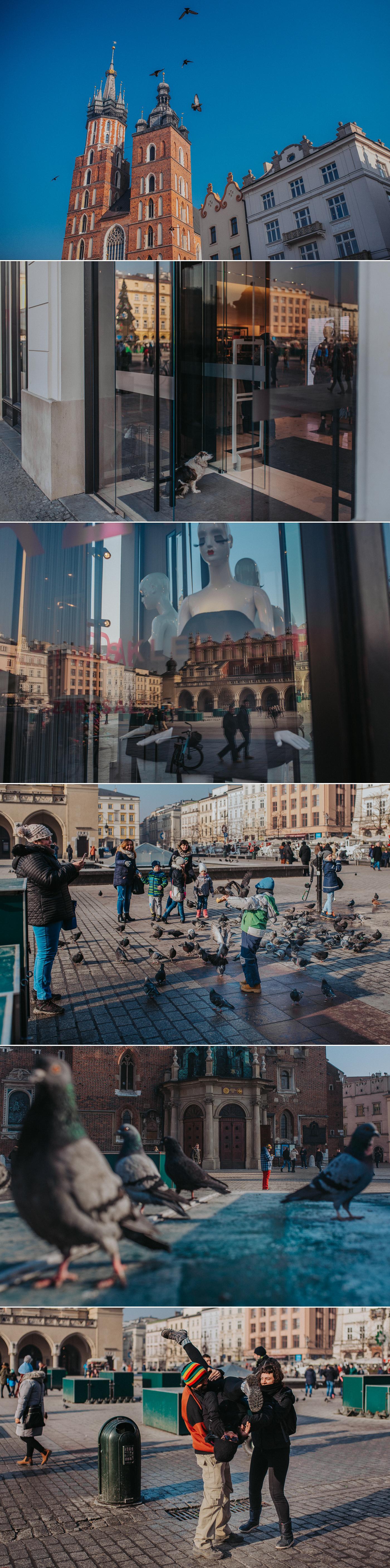 krakow_street_02