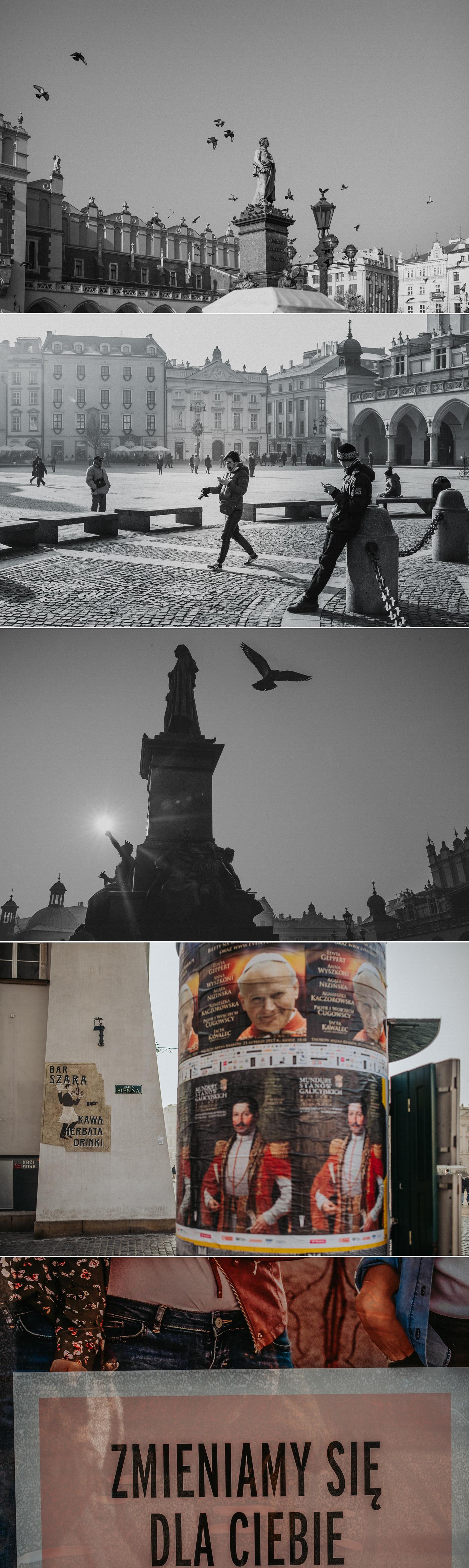 krakow_street_04
